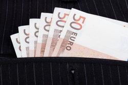 Zusätzliches Geld durch steuerfreien Nebenverdienst verdienen.