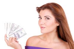 Kindergeld wird nicht gezahlt, wenn es der Verjährung unterliegt.