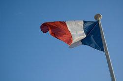 Lernen Sie die Départements Frankreichs kennen.