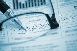 Durch Abschreibungen können Sie Steuern sparen und Gewinne maximieren.