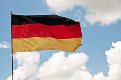 Minister in Deutschland werden vom Bundespräsidenten ernannt.