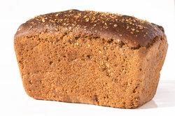 Das Brot des Tages zum Tag des Brotes