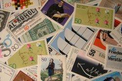 Arbeiten bei der Deutschen Post - vielfältige Möglichkeiten