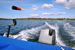 Bootfahren leicht gemacht