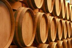 Alkoholische Gärung hat eine lange Tradition.