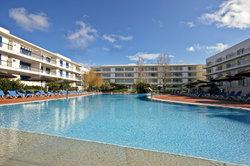 Eine Appartementanlage an der Algarve ist der ideale Altersruhesitz.
