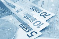 Wohngeld kann bei der Finanzierung der Miete helfen.