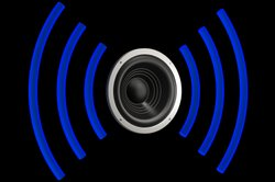 Der Onkyo HT-R340 bietet hochwertigen Sound.
