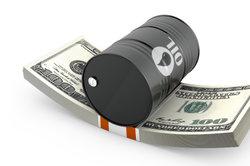 Für die Modernisierung der Ölheizung gibt es staatliche Fördergelder.