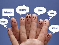 Ohne freundschaft profile anschauen facebook So erkennst