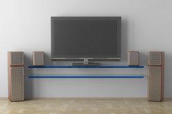 Fernsehen via Satellit - auch ohne Receiver möglich