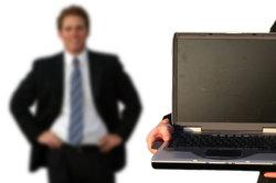 Den neuen Laptop über Ratenzahlungen finanzieren