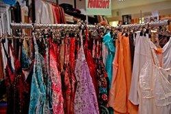 Die Tätigkeiten einer Einzelhandelskauffrau sind vielfältig.