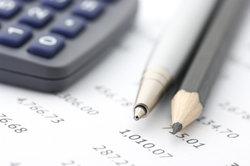 Der Unterschied zwischen Inventar und Bilanz einfach erklärt