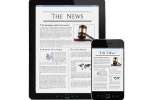Suchen Sie den optimalen Vertrag für Ihr iPhone.