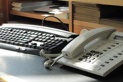 Standardisierte Tastaturen sind für Behinderte nicht geeignet