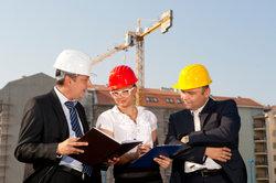 Immobilienwirtschaft: eine Wirtschaftsbranche mit jeder Menge Jobchancen.