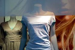 Ein Praktikum rund um das Thema Mode.