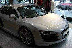 Prüfung zum Automobilkaufmann: Mit guter Vorbereitung machbar