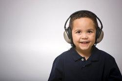 Kopfhörerkabel selbst verlängern