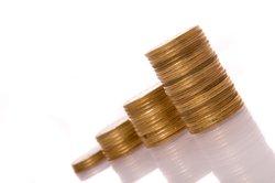 Zu hoher Hinzuverdienst kann zur Verminderung der EU-Rente führen.