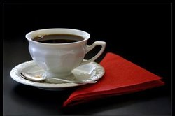 Aromatischer Kaffeegenuss ohne Magenprobleme