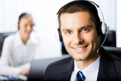 Für Beschwerden können Sie zum Beispiel eine Hotline der Post kontaktieren.