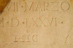 Ergo stammt aus dem Lateinischen.