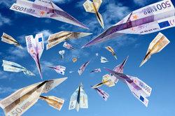 Wohngeld erhält man während des FSJ nur, wenn man über dem Mindesteinkommen liegt.
