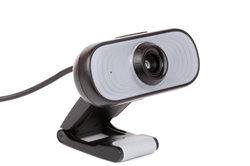 Logitech C270 - Die perfekte Webcam für Videogespräche