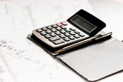 Kleinunternehmer sollten einen Umsatz haben, der unter dem Freibetrag liegt.