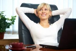 Tagarbeit ist meist weniger anstrengend als Nachtarbeit.