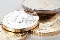 Steuerliche Vorteile durch die degressive Abschreibung sichern