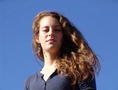 Bei stimcensasa: braunen haaren strähnchen Braune Haare