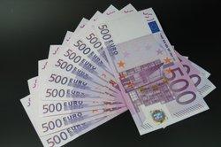 Mit der IKEA-Bezahlkarte kann man Anschaffungen bis 15.000 Euro tätigen.