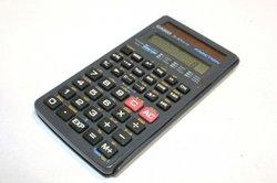 Quadratzahlen lassen sich mit Excel schnell ausrechnen.