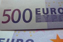 Geld sicher überweisen