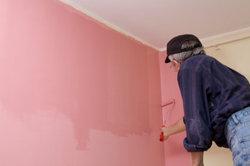 Vermieter haben die Pflichten, Schönheitsreparaturen und Renovierungsarbeiten durchzuführen.