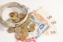 Kredite und mehr bei der Deutschen Kreditbank