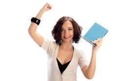 Wer wirklich entschlossen ist, kann auch mit Hauptschulabschluss eine Erzieherausbildung beginnen
