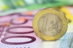 Eine sichere Finanzierung sorgt für ausreichende Bargeldreserven