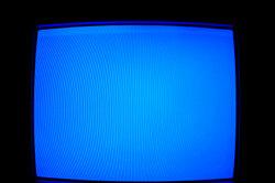 Fernseher werden mit unterschiedlichen Empfangsmöglichkeiten angeboten.