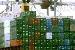 Für die Projektarbeit in der Logistik bieten sich viele Themen an.