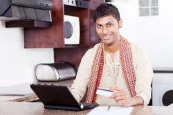 Als Kleinunternehmer verzichten auf den Ausweis der Umsatzsteuer in Rechnungen.