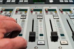 Mit dem Podcastudio bekommen Sie einen guten Einstieg in das Home-Recording.