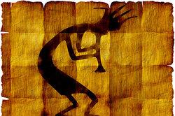 Aussehen, Haltung, Stimme, Bewegung: Das alles konnten schon unsere Vorfahren in Sekunden deuten