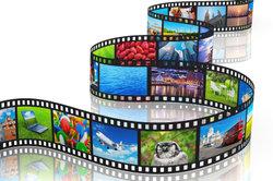 Videos aus der ganzen Welt genießen