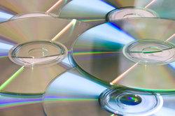 Vor dem Klonen müssen Sie Clonezilla auf einen CD-Rohling brennen.