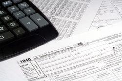 Die elektronische Lohnsteuerbescheinigung erhalten Sie jährlich vom Arbeitgeber.