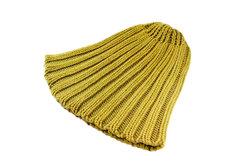 Mit einer warmen Mütze macht der Winter Spaß.